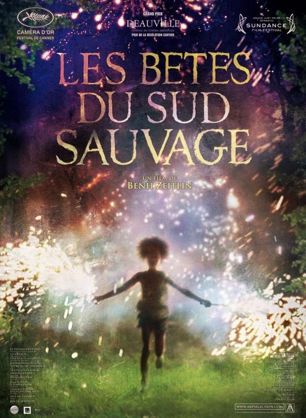Les-betes-du-sud-sauvage_portrait_w858