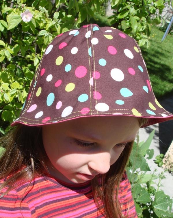 mode-filles-chapeau-de-soleil-reversible-pour-3525001-dsc02543-12ec8_big
