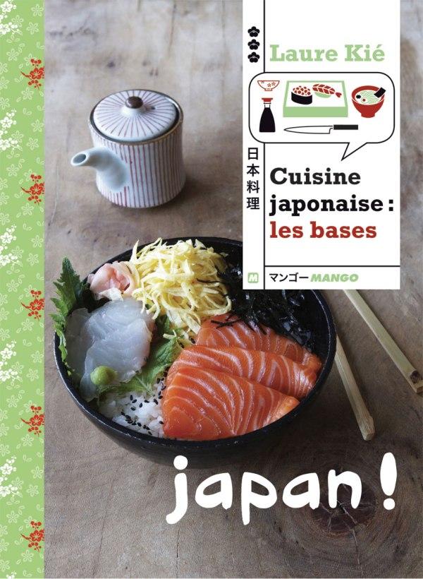 cuisine-japonaise-bases