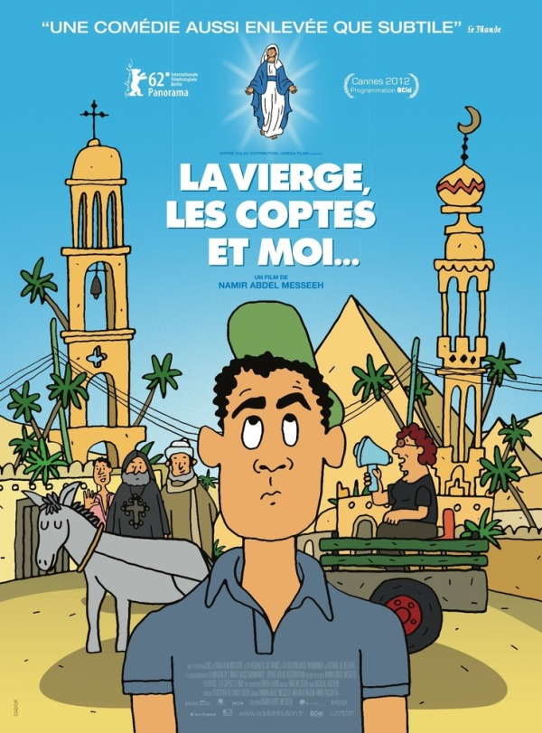 la-vierge-les-coptes-et-moi-29-08-2012-1-g