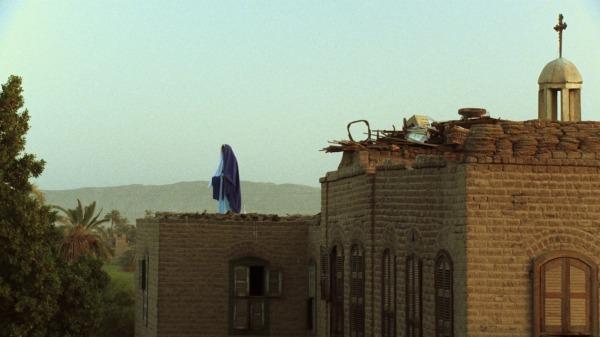 la-vierge-les-coptes-et-moi-29-08-2012-2-g