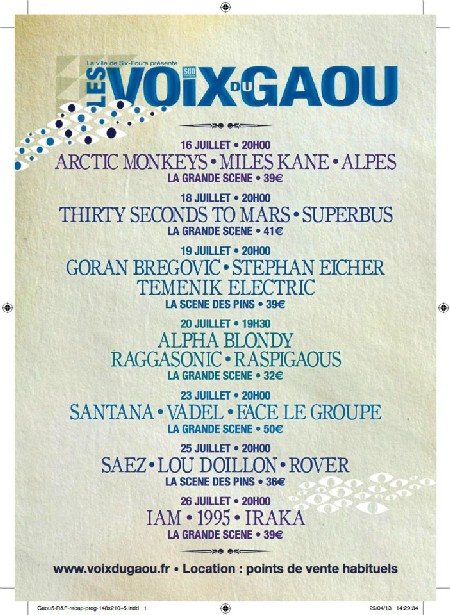 affiche-programme-voix-du-gaou-2013-6668