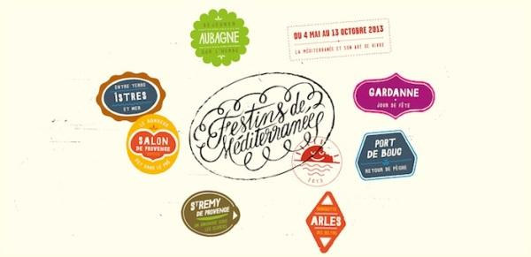 MP2013_Gabarit_Fiche_Evenement