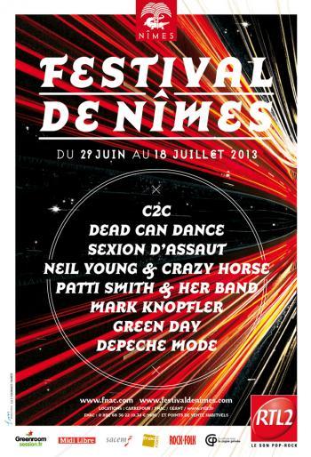 festival2013poster