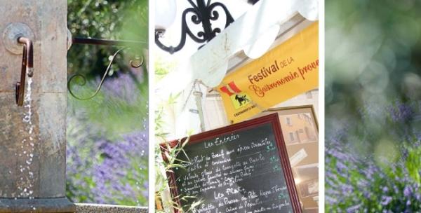 21849-650x330-festival-de-la-gastronomie-provencalefestival-de-la-gastronomie-provencale