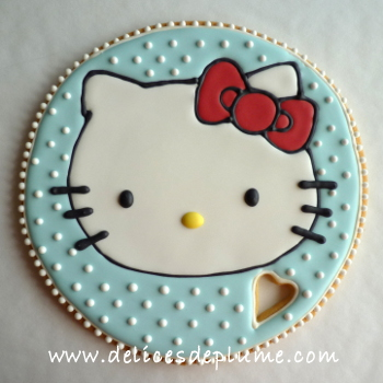 biscuit-hello-kitty-2