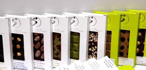 chocolats-62e92