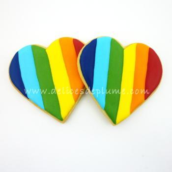 coeurs-rainbow-big