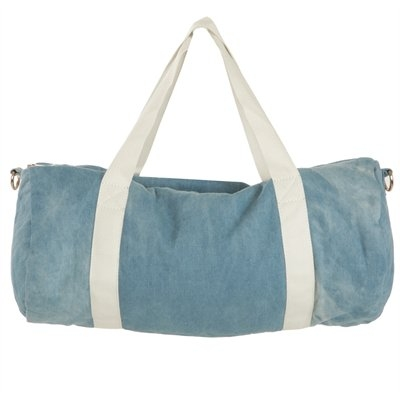 denim bag 18 3