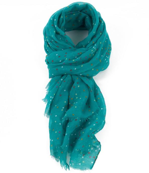 foulard camaieu 7 4