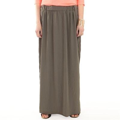 longue jupe pimkie 18 2