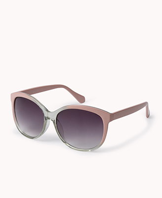 lunettes fore 5 9