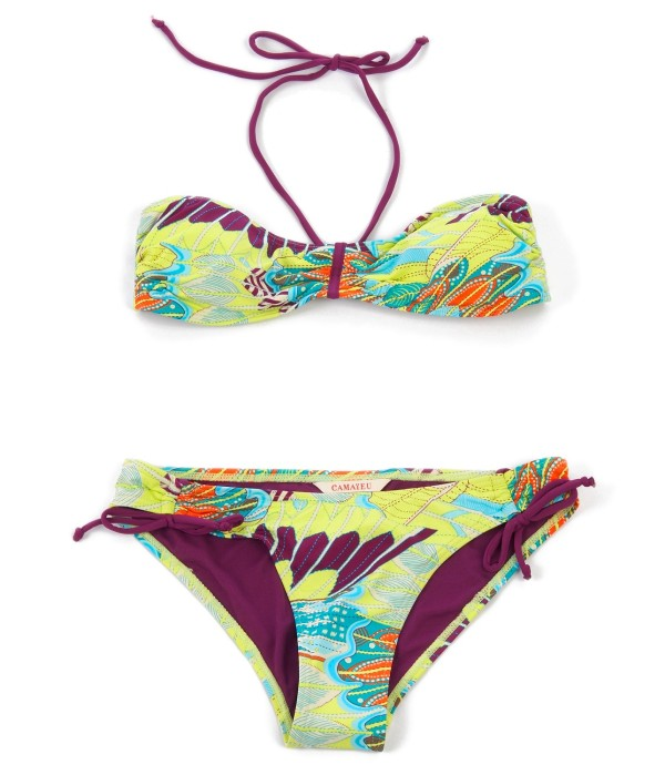 maillot tropical femme 2 9