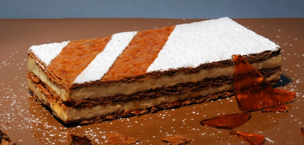 mille-feuille-nature