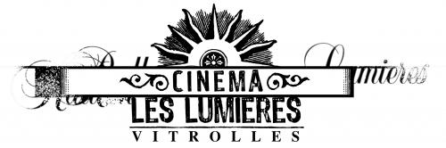 logo-jpg-5nmfie