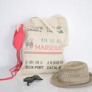 tote-bag-marseille