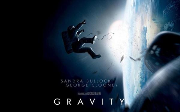 gravity_JM