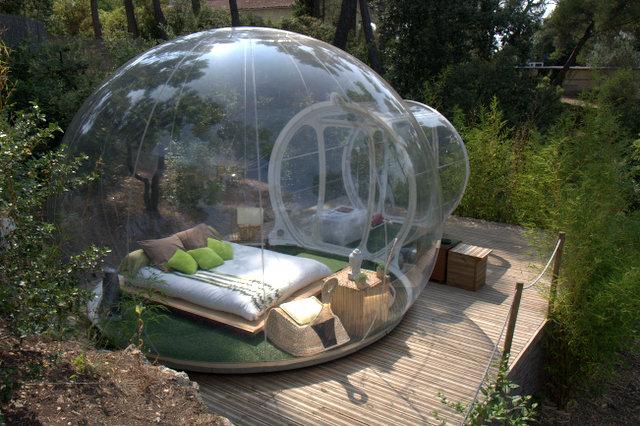 dormir la belle toile avec attrap r ves pinc e de fantaisie. Black Bedroom Furniture Sets. Home Design Ideas