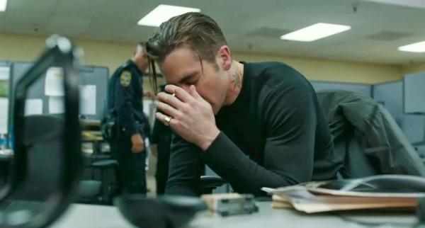 Jake Prisoners Loki Pinky Ring