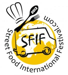 SFIF-logo300dpi-273x300