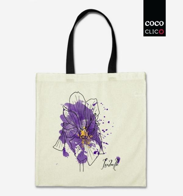 autres-sacs-tote-bag-iris-4168031-sac.isabelle-aa462_big