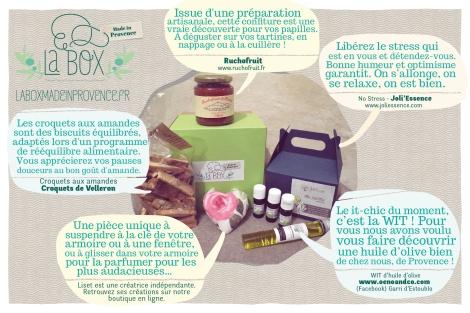 fly_box_janvier-02