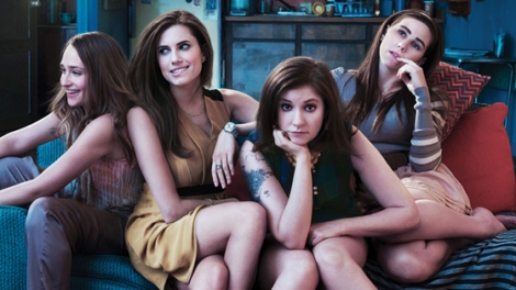 HBO_Girls_Serie_Va_W_Poster