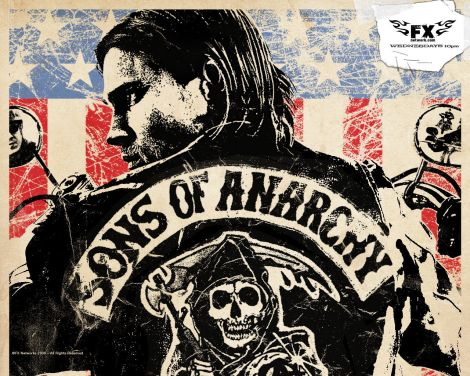 sons_of_anarchy