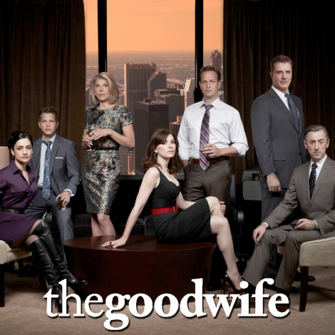 The-Good-Wife-S4-iTunes