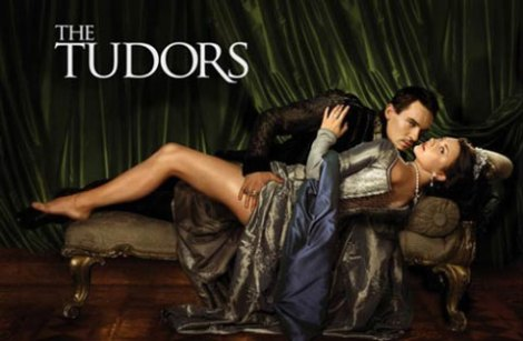 the-tudors-poster-saison-2