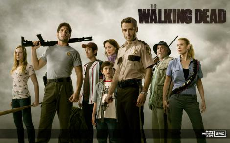 The-Walking-Dead2 (1)