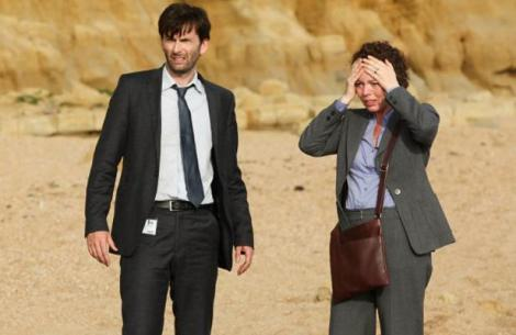 article_broadchurch