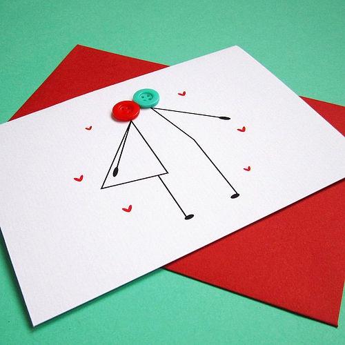 Petits Cadeaux 224 Faire Soi M 234 Me Homemade Pinc 233 E De