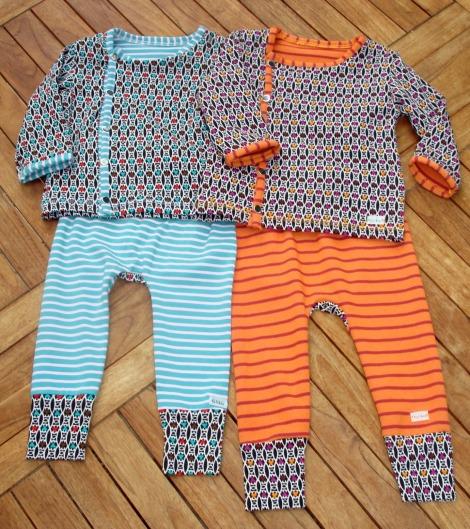 mode-bebe-veste-et-leggings-bebe-orange-o-4324403-dsc03484zoom-b8bc7_big