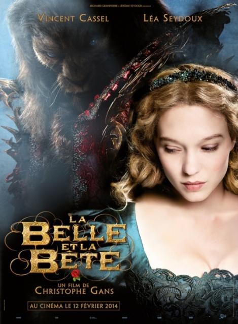 PHOTO-La-Belle-Lea-Seydoux-s-affiche-avec-Vincent-Cassel-La-Bete_portrait_w532