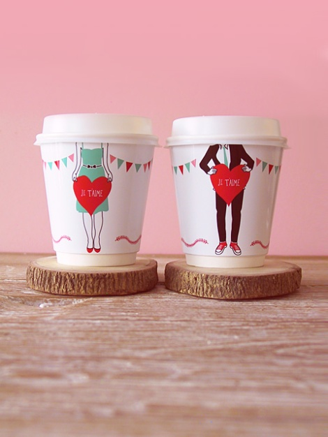 valentine_cup_wrappers (1)