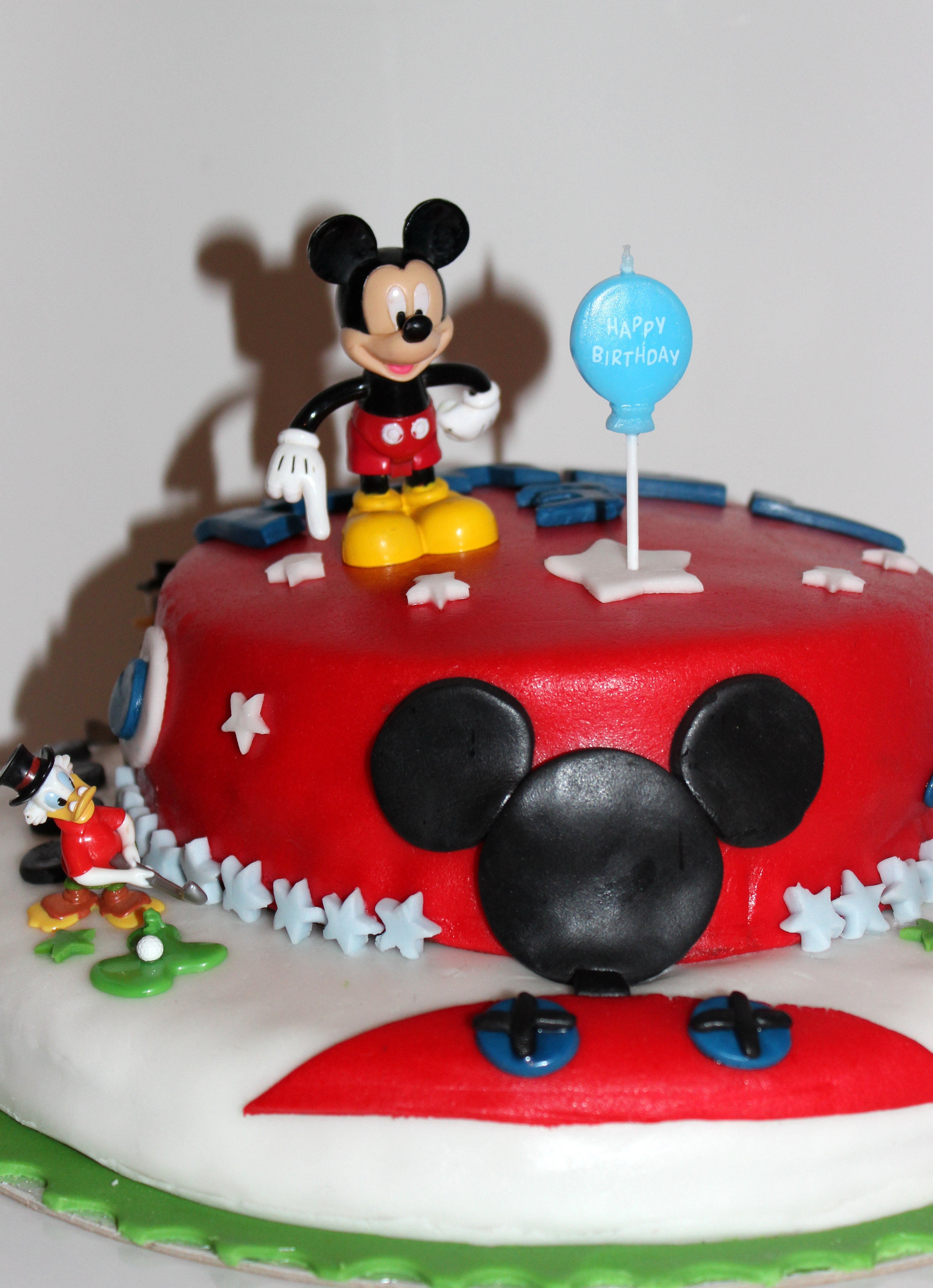 carte blanche 224 nessrine cake design et p 226 te 224 sucre pinc 233 e de fantaisie