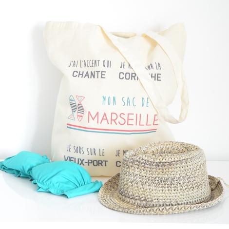 tote-bag-marseille-mila