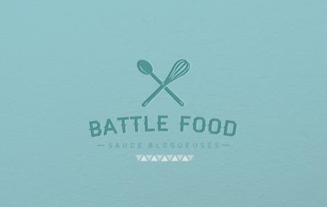 logo-battle-food-bleu
