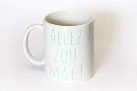 so-mug-allez-zou-mai2