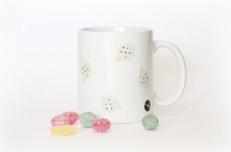 so-mug-artichauts-910x600