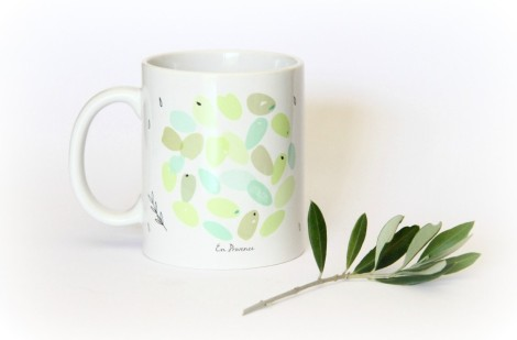 so-mug-les-olives-910x600