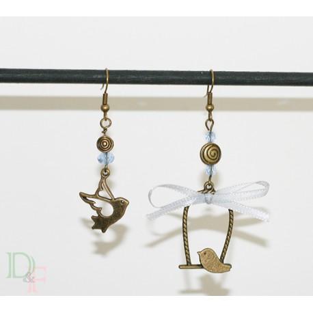 boucles-oreilles-oiseaux-couple-bleu-ciel
