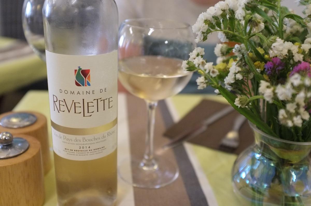 La Table Des Saisons Aix En Provence Pinc E De Fantaisie