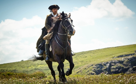 poldark-on-horse_3257151b