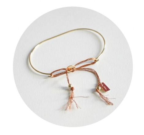 Bracelet-bronze-640x597