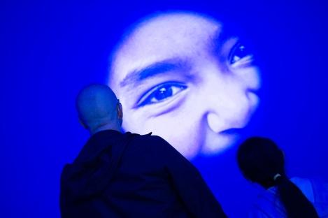 expo milano maroc