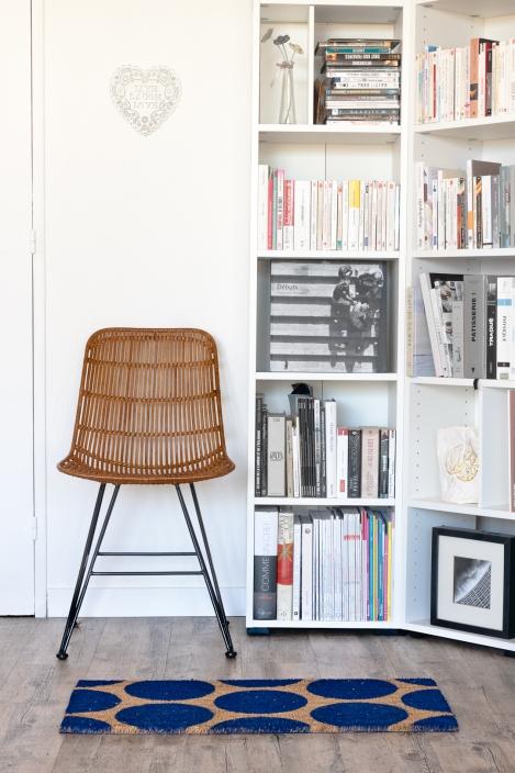 chaise produit interieur brut