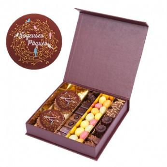 boite-chocolats-paques