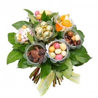 bouquet-chocolat-paques